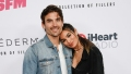bachelor alum ashley iaconetti jared haibon wedding married