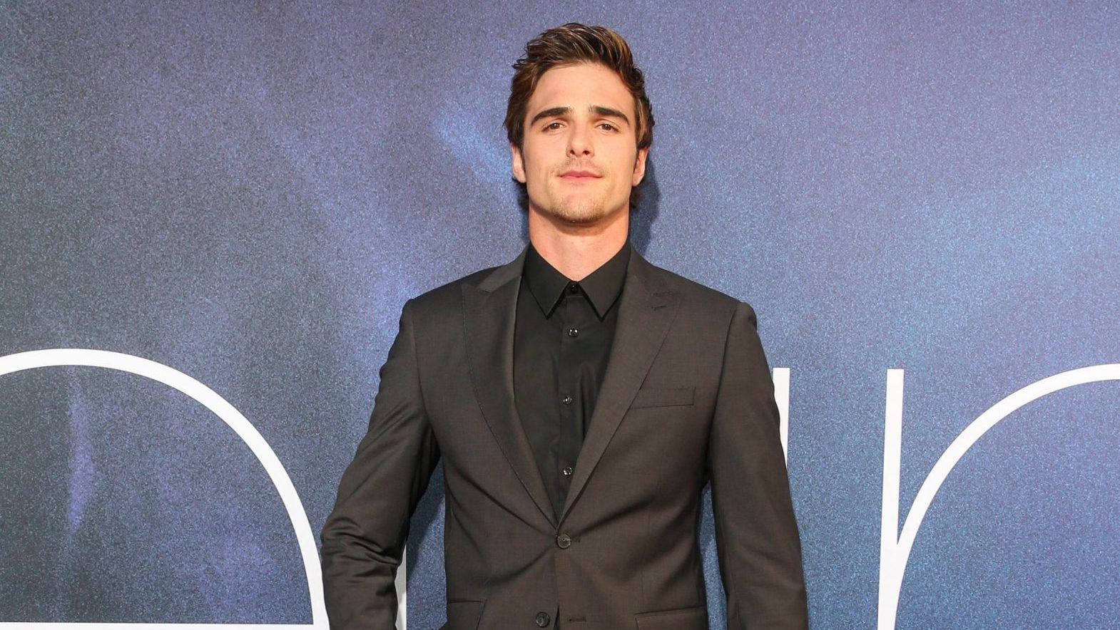 Who Is Jacob Elordi? Zendaya Sparks Dating Rumors With Costar