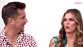 Jordan Rodgers Admits He's Scared to Hold Baby