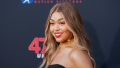jordyn woods 47 meters down premiere - is jordyn woods at vmas