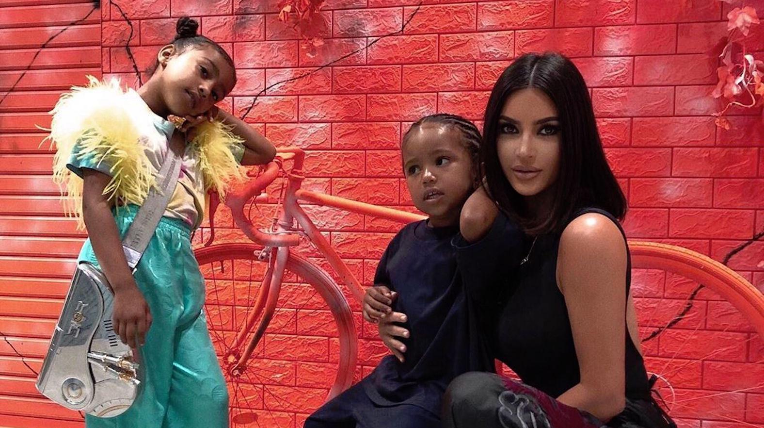 pure asiatico garcinia khloe kardashian