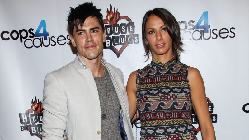 Vanderpump Rules' Star Kristen Doute Posts First Photo With Ex Tom Sandoval Since Their Split