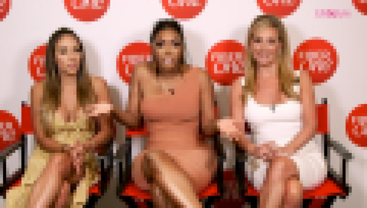 melissa-gorga-porsha-williams-sonja-morgan