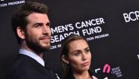 Liam Hemsworth Addresses Miley Cyrus Split