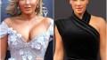 Adrienne Bailon, Kim Kardashian