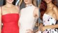 Ariel Winter Sophie Turner Zendaya 2019 Emmys Afterparties