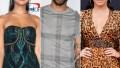Ashley Iaconetti Mike Johnson Demi Lovato Dating Long Term