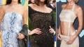 Bella Hadid transformation
