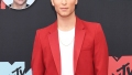 Benny Drama Kris Jenner Influencer Embrace True Identity