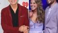 Bobby Bones Addresses Hannah Brown and Alan Bersten Dating Rumors