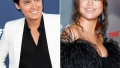 Cole Sprouse Responds Selena Gomez Crush 11