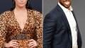 Demi Lovato Bachelorette Mike Johnson Flirty