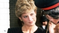 Diana Case Solved Princess Diana Threat to the Establishment