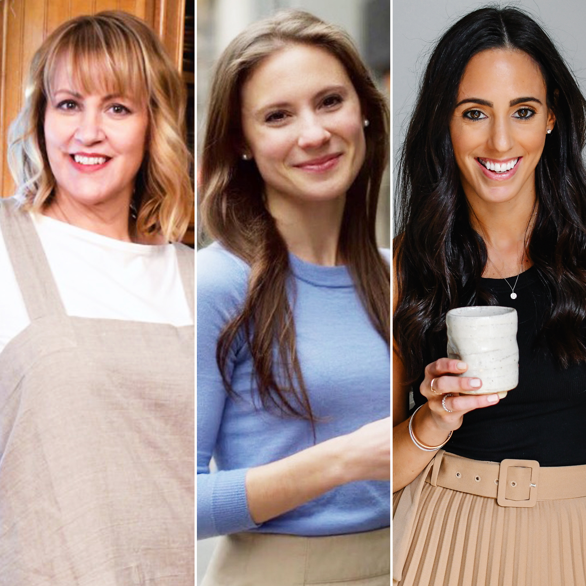 Is It Healthy? Registered Dietitians Weigh in on Keto, Intermittent Fasting and More Diet Trends