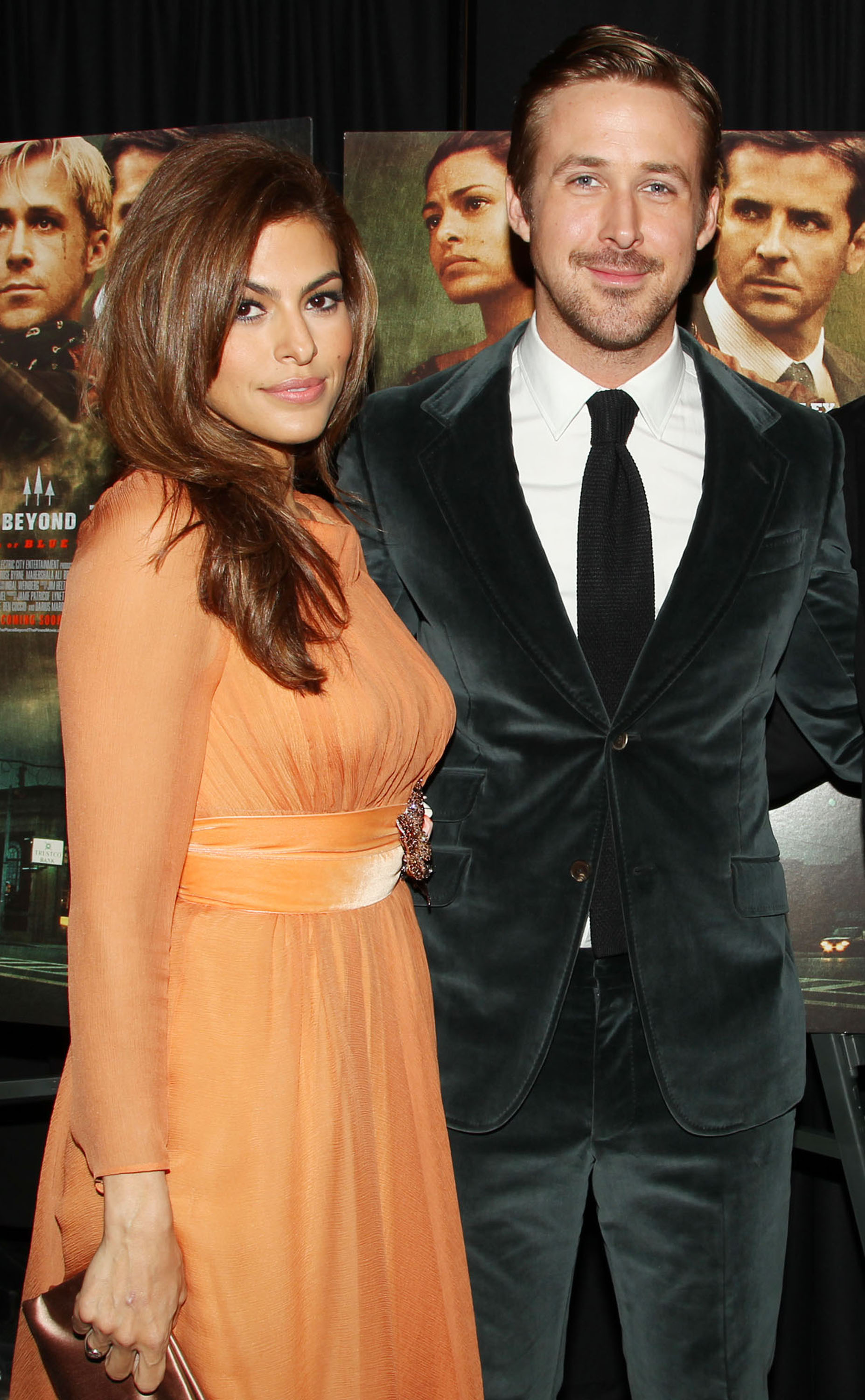 Eva Mendes Gets Real About Parenting With Her Beau Ryan Gosling: 'It's So Fun and Beautiful'