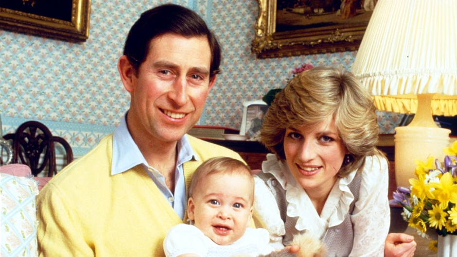 Fatal Voyage Diana Case Solved Episode 2 Love Prince Charles