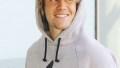 Justin-Bieber-Hailey-Baldwin-new-bling-wedding-day-1
