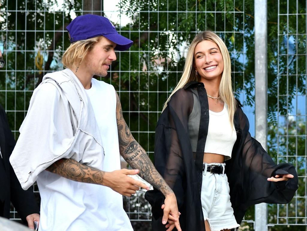 Justin-Bieber-Hailey-Baldwin-new-bling-wedding-day