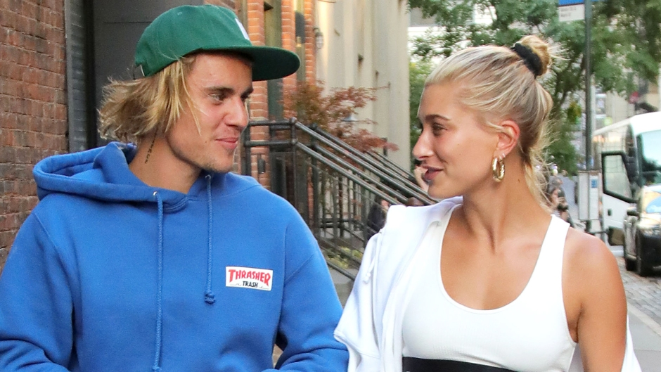 Justin Bieber and Hailey Baldwin's History Proves They Were Meant to Be Together