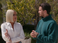 Khloe Kardashian and Scott Disick on 'Flip It Like Disick'