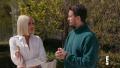 Khloe Kardashian and Scott Disick on 'Flip It Like Disick'