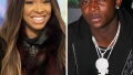 Malika-Haqq's-Former-Flame-O.T.-Genasis-Is-the-Father-of-Her-First-Child-2