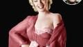 Marilyn-Monroe-John-F-Kennedy-affair