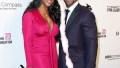 Real Housewives of Atlanta kenya moore marc daly Divorce
