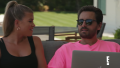 Scott Disick and Sofia Richie on 'Flip It Like Disick'