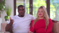 Iskra Lawrence and Boyfriend Philip Payne Recount Their Love Story