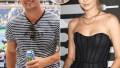 Tyler Cameron Gigi Hadid Serious Couple Ashley Iaconetti Jared Haibon