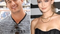 Tyler-Cameron-Opens-Up-About-Amazing-Person-Gigi-Hadid