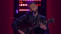 Will Breman's Blind Audition on season 17 of The Voice