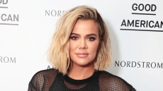 khloe kardashian reveals her workout playlist and its all bops