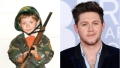 niall-horan-transformation-one-direction-then-now