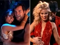 Perfect 10 Performances Dancing With The Stars