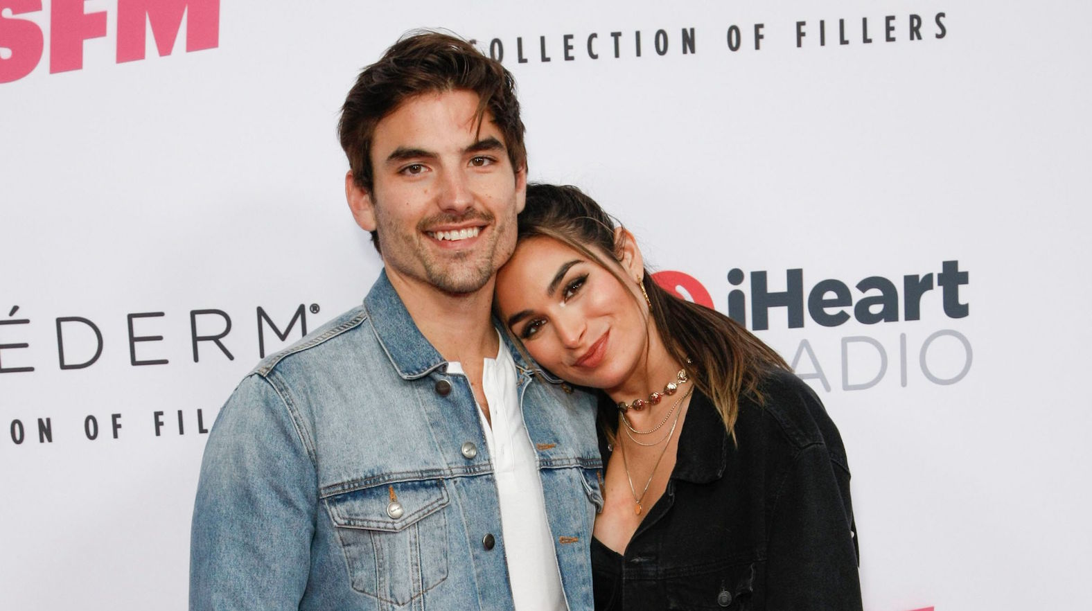 Ashley Iaconetti and Jared Haibon Will 'Start Trying' for a