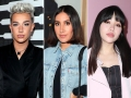 10 Hottest Beauty Influencers Industry Right Now James Charles Jen Atkin Michelle Phan