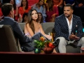 Clay Harbor Reveals When He Lost Confidence in His Relationship With Nicole Lopez Alvar on Bachelor in Paradise