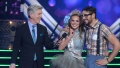 Tom Bergeron Thinks Hannah Brown Should Have 'an Eye (or Two) ' on the 'DWTS' Mirrorball Trophy