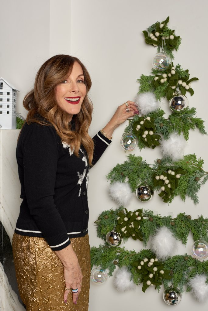 Celebrity Party Planner Mindy Weiss Decor Ideas