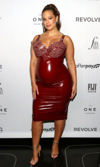 Ashley Graham Best Fashion Moments