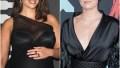 Ashley Graham, Lindsey Vonn