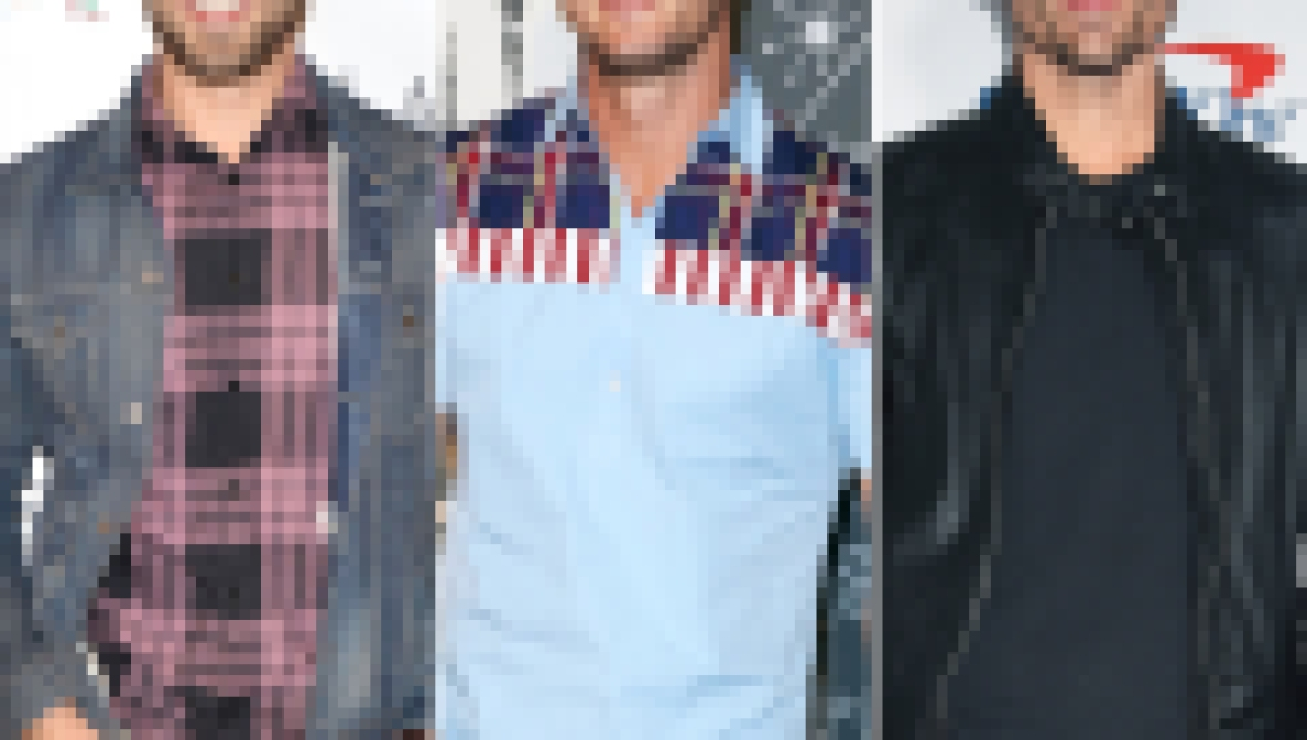 Bachelor Nation Alum Talked About His Boner Nick Viall Tyler Cameron Jared Haibon