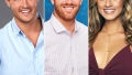 Bachelor Nation Stars Were Injured During Production