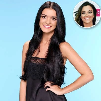 Bachelor Tia Booth BFF Raven Gates Supports Amid Break Up