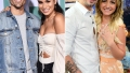 BiP Couples Still Together CARLY WADDELL EVAN BASS Jared Haibon Ashley Iaconetti