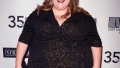 Chrissy Metz Fulfills Her Lifetime Dream Working on Country Music