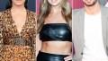 Demi Lovato Ships Hannah Brown DWTS Partner Alan Bernsten