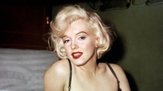 Depressed Disillusioned Marilyn Monroe Visit Mental Institution Exposed